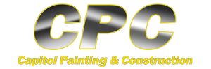CPC Contracting Logo
